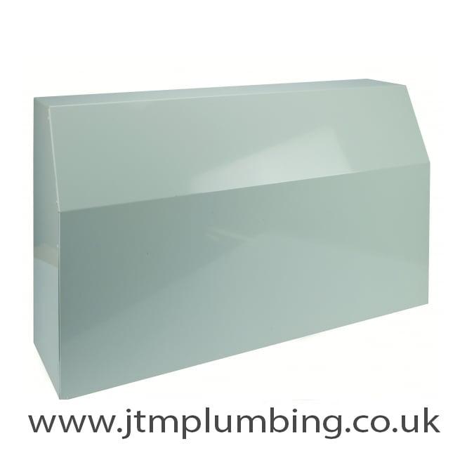 Hep2o UFH C.Man Cabinet (850x500x220mm)