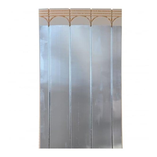 Hep2o UFH Low-Build 15 Panel 15x600x1200mm