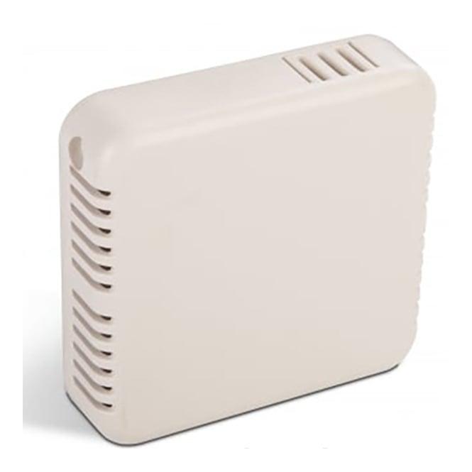 Hep2o UFH Mains Controls Sensor Probe Cover