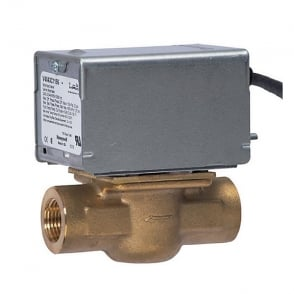 Honeywell 2 Port Motorised Valve V4043C1156 V4043