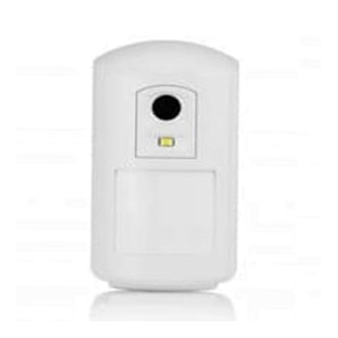 Honeywell (CAMIR-8EZS) Wireless Motion Sensor with Camera (Snap Shot Camera IR)