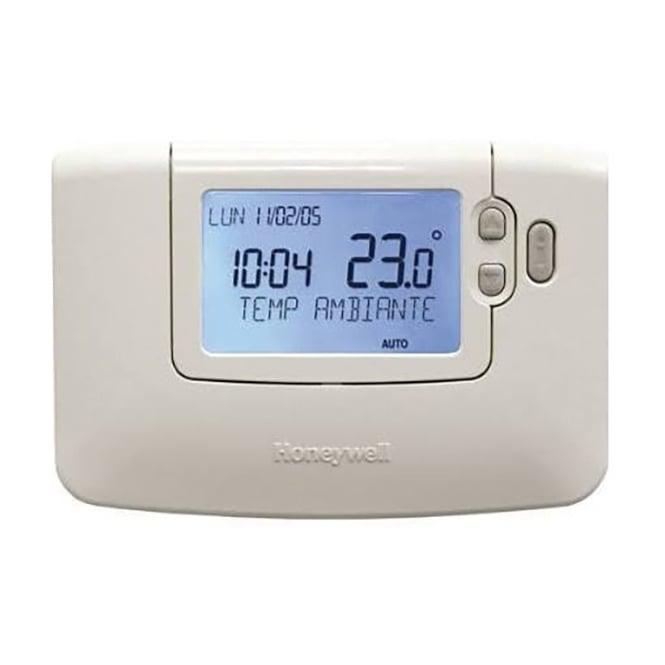 honeywell cm907 cmt907a1041 ctm907 rh jtmplumbing co uk honeywell thermostat cm907 manual honeywell thermostat cm907 user guide