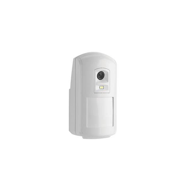 Honeywell (DO8EZS) Door/Window Motion Sensor