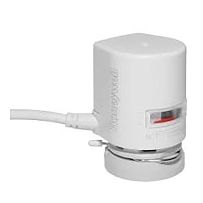 Honeywell Evohome Actuator MT4-230-NC