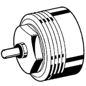 Evohome Adaptor OvenTrop AOV30