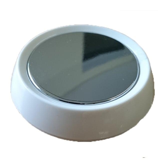 Honeywell Evohome Chrome Cap For HR92 - AFA90 Pack of 3