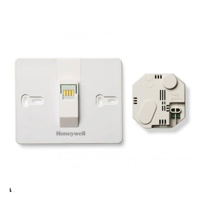 Honeywell Evohome Wifi Wall Mounting Kit ATF600
