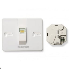 Evohome Wifi Wall Mounting Kit ATF600
