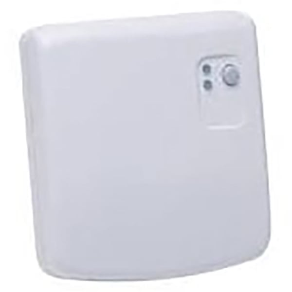 honeywell evohome wireless relay box bdr91t1004 central. Black Bedroom Furniture Sets. Home Design Ideas