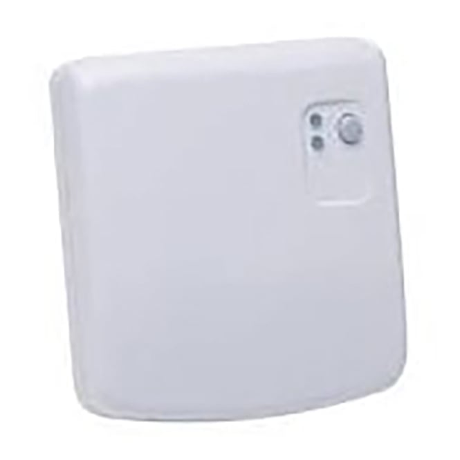 Honeywell Evohome Wireless Relay Box BDR91T1004
