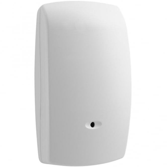 Honeywell (FG8MS) Glass Break Sensor