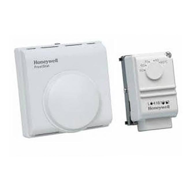 Honeywell Frost Protection Kit K42008628-001