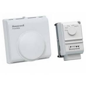 Honeywell Frost Protection Kit K42008628-001