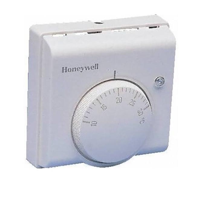 Honeywell Room Stat+Indicator T6360B1036