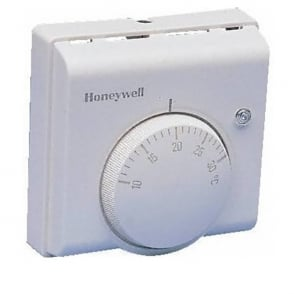 Honeywell Room Stat+Indicator T6360B1036