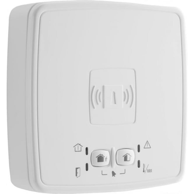 Honeywell (SPR-S8EZS) Contactless Tag Reader