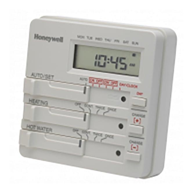 Honeywell ST799 ST799A1003 ST799A