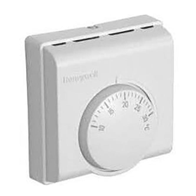 Honeywell T4360 Night Setback T4360E1018