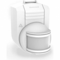 Wireless Motion Sensor (IP54) L430S