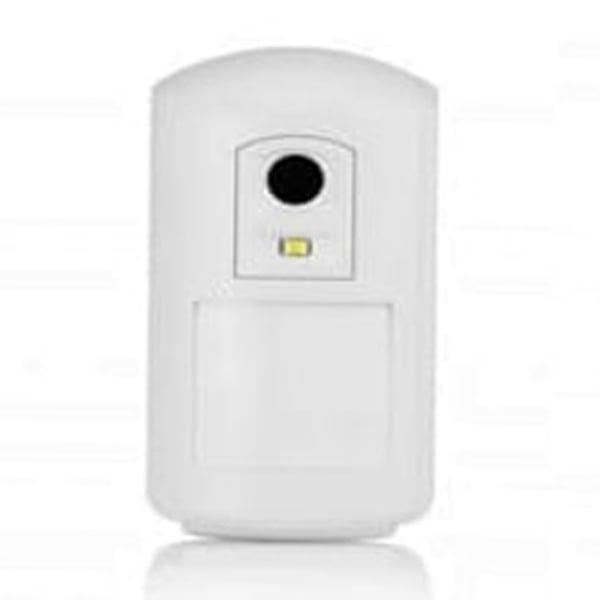 honeywell wireless motion sensor with camera camir 8ezs. Black Bedroom Furniture Sets. Home Design Ideas