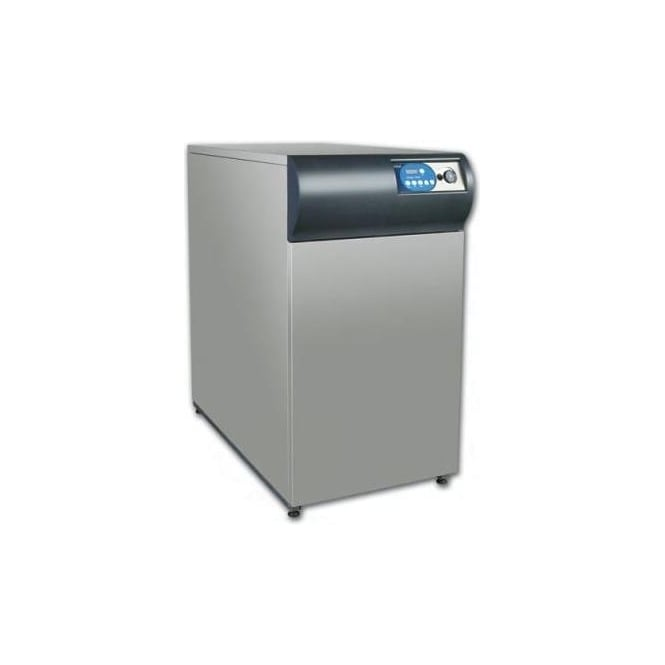 Ideal Commercial Imax Xtra 80 Floor Standing Boiler