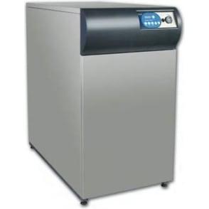 Imax Xtra 80 Floor Standing Boiler