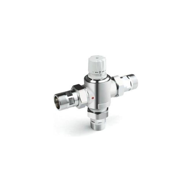 Inta Group Mixing Valves
