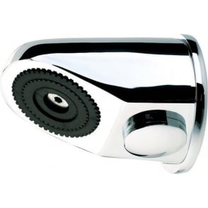 IntaTec Vandal Resistant Standard Head - VR991CP