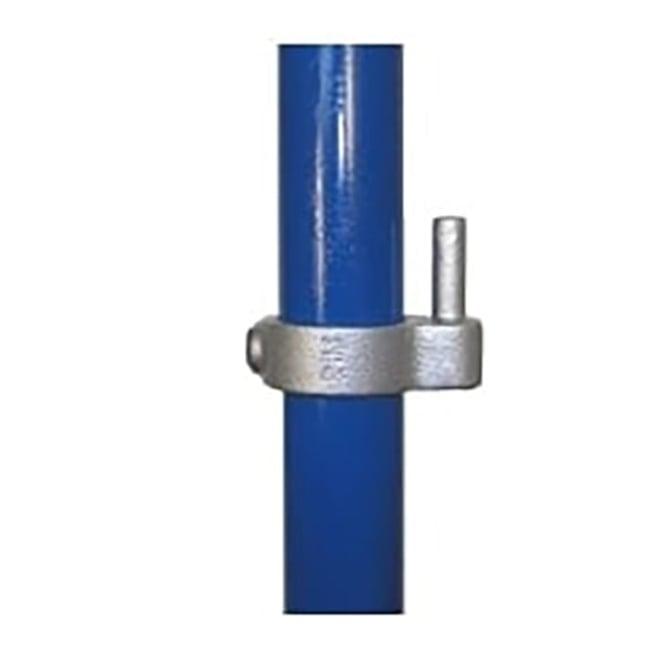 Interclamp 140 - Gate Hinge Pin