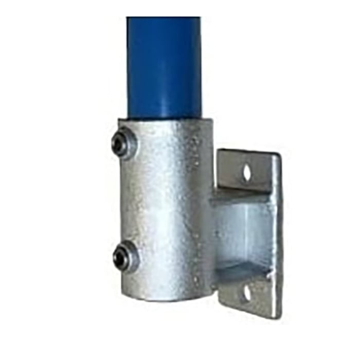 Interclamp 144 - Side Support (Vertical Base)