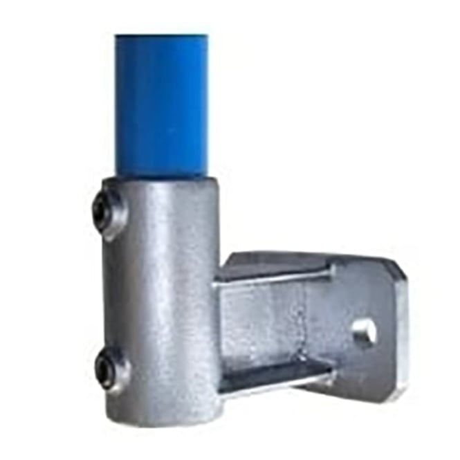 Interclamp 145 - Side Support (Horizontal Base)