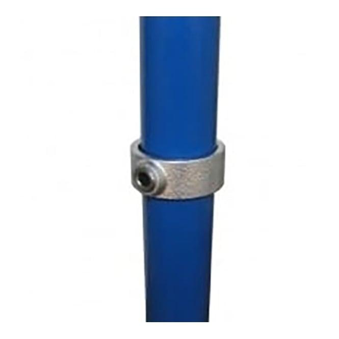 Interclamp 179 - Locking Ring