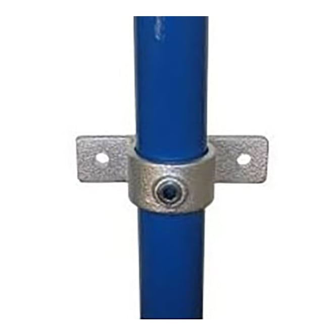 Interclamp 198 - Double-Lugged Bracket