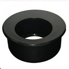 Internal Soil Solvent Boss Adaptor to Fit JTMSOIL21 or Strap On Boss