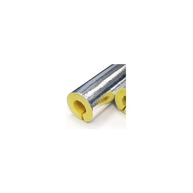 ISOVER Foil Faced Insulation 25mm wall