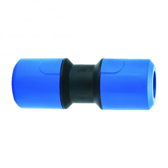 John Guest Speedfit Equal Straight Connector -