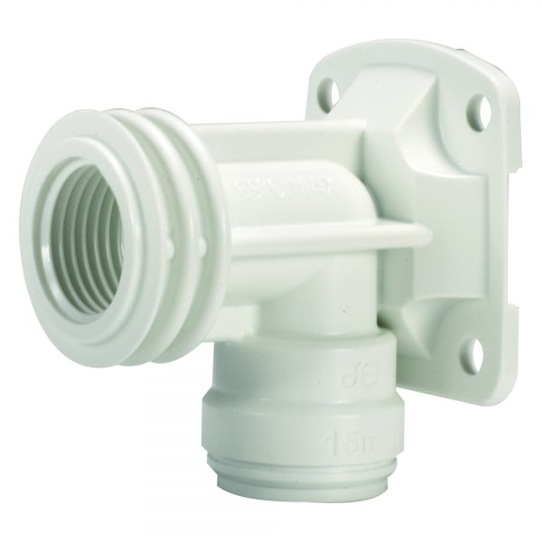 how to use speedfit plumbing fittings