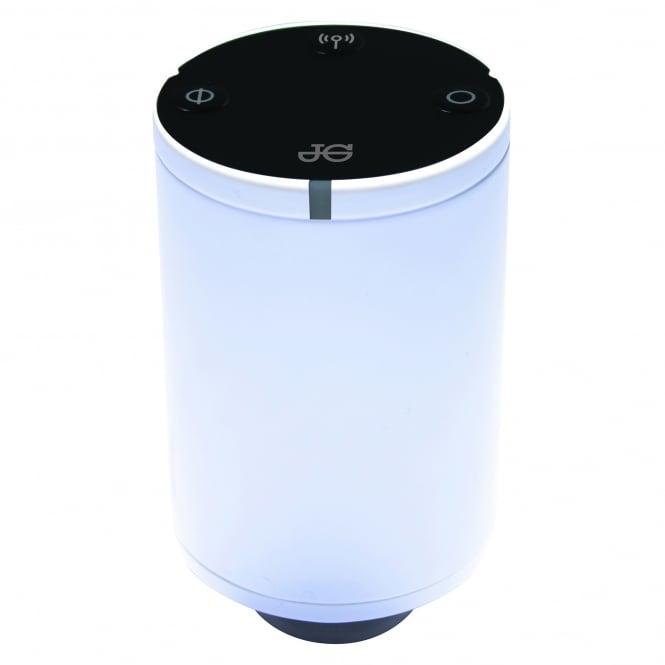 John Guest Speedfit JGTRV Wireless TRV Aura (Pack of 4)