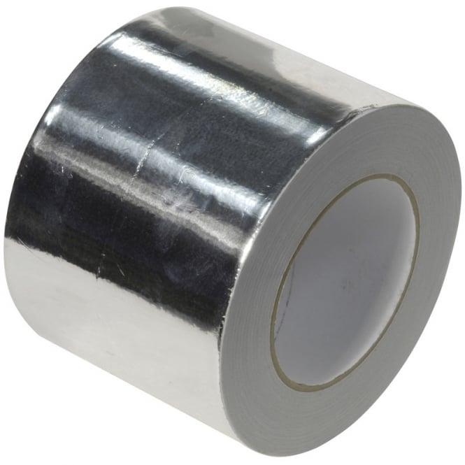 John Guest Speedfit silver tape JGTAPE