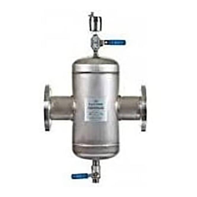 JTM Air & Dirt Separators