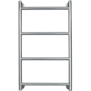 Avon Stainless Steel Towel Warmer