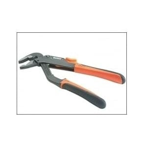 Bahco Slip Joint Pliers