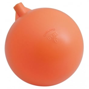 Ball Floats
