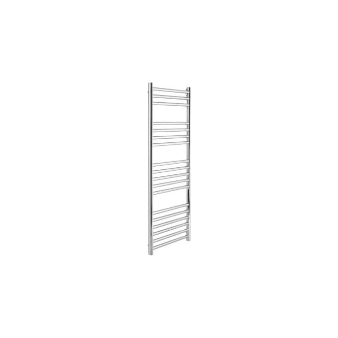 JTM Boston Stainless Steel Towel Warmer