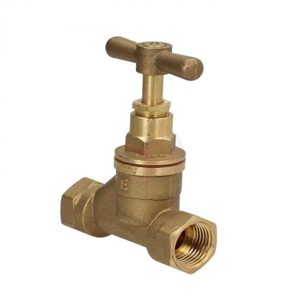Jtm brass ware valves dzr stopcock pn pipe