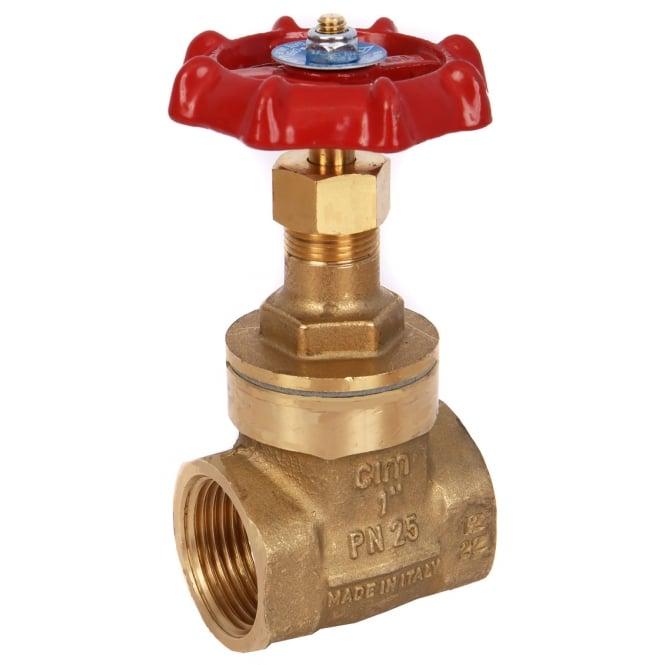 Jtm brass ware valves bsp gate valve pn pipe