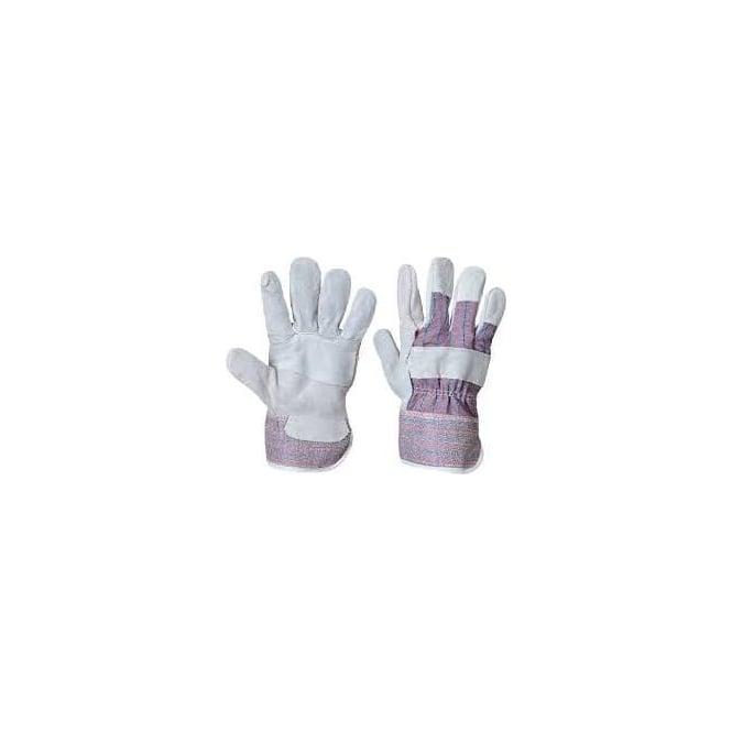 JTM Canadian Rigger Glove