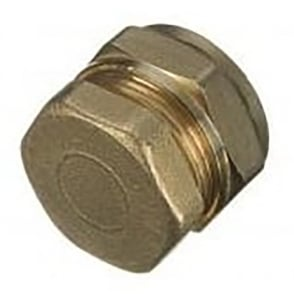 Compression Stop End