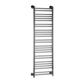 Devon Stainless Steel Towel Rails (suitable for duel fuel)