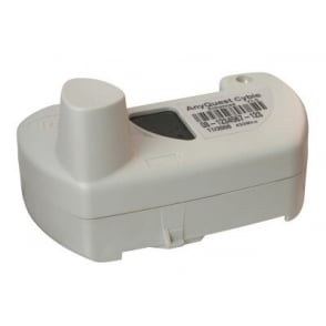 DRT0001 1 Pulse per 10 Litre remote Display Battery Operated